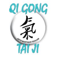 logo-qijong