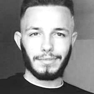 Jonathan NOIREZ