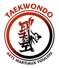 LOGO-TAEKWONDO-nouveau